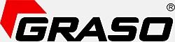 graso_logo