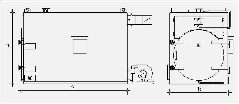 20150211 - Boiler Guide Image